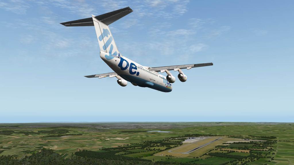 AvroRJ100_Flight 2.jpg