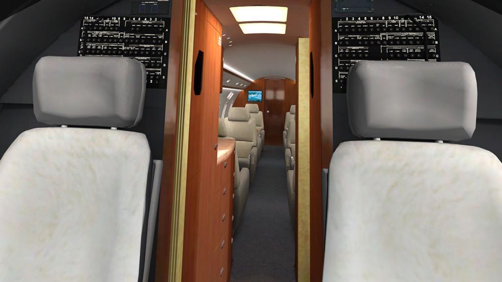 Bombardier_Cl_300_Cabin_1.thumb.jpg.5a10