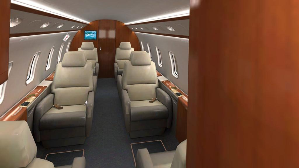 Bombardier_Cl_300_Cabin_2.thumb.jpg.3edb