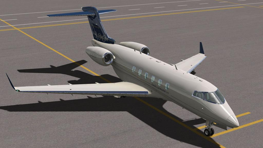 Bombardier_Cl_300_Gloss_1.thumb.jpg.cfd6