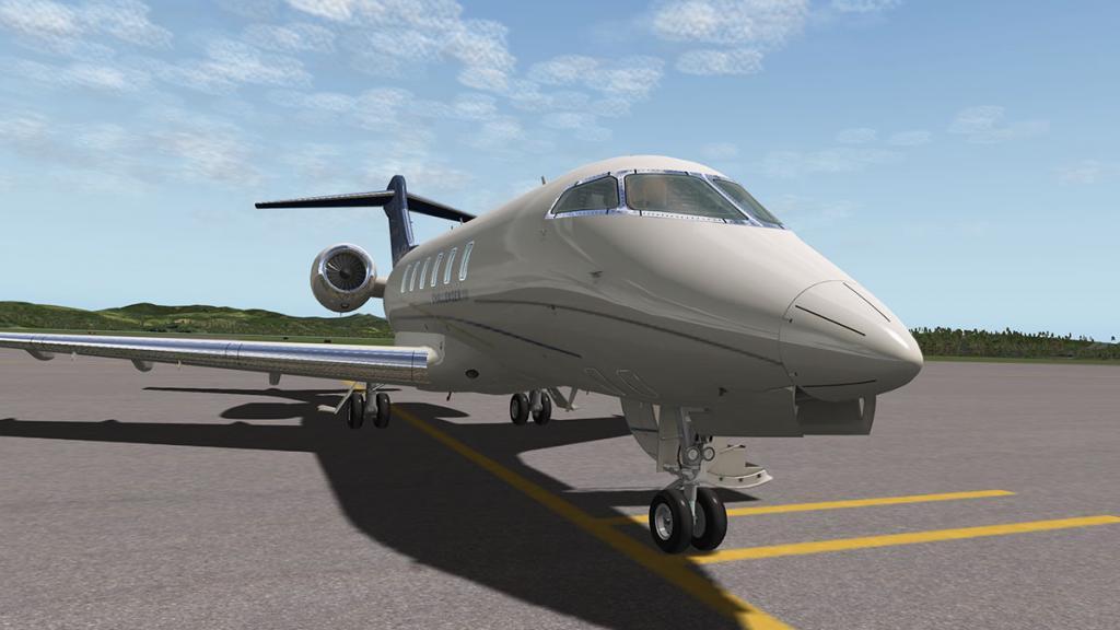 Bombardier_Cl_300_Gloss_2.thumb.jpg.c6f7