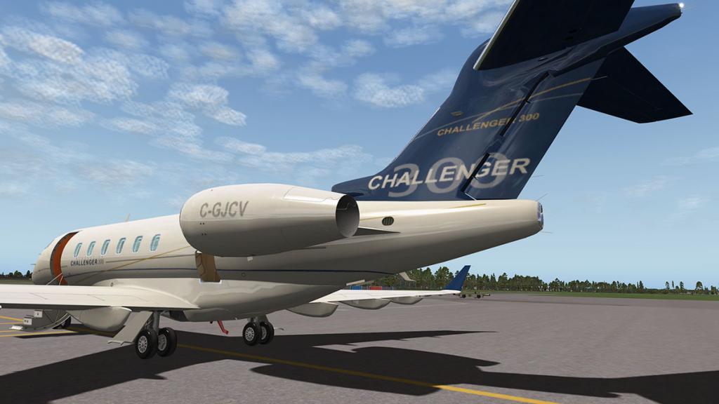 Bombardier_Cl_300_Gloss_3.thumb.jpg.7494