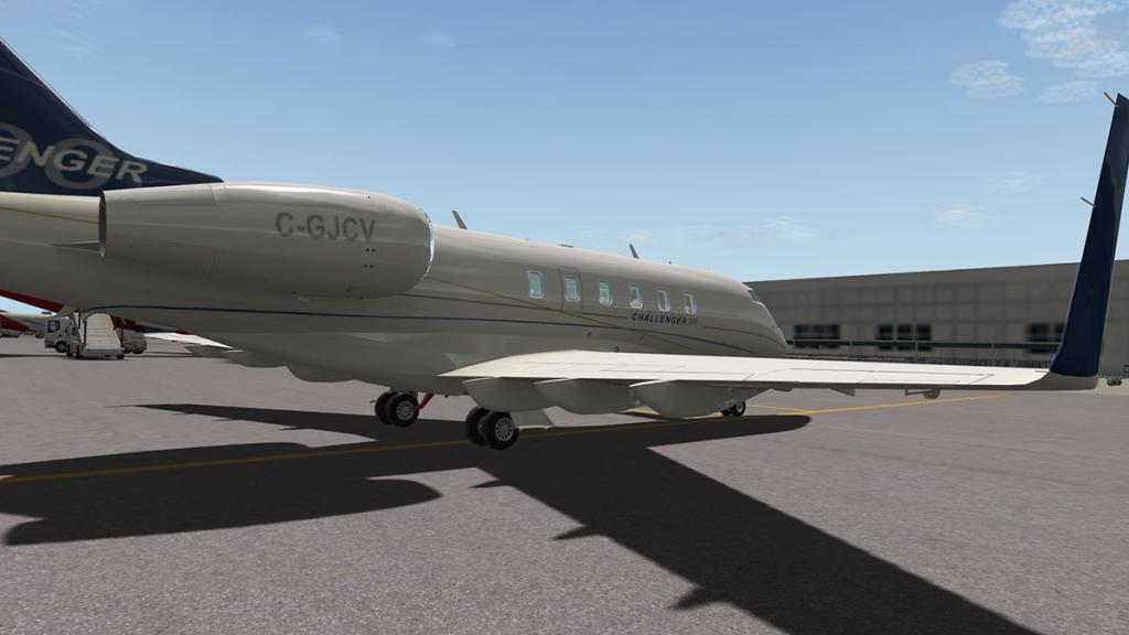 Bombardier_Cl_300_Gloss_4.thumb.jpg.3e51