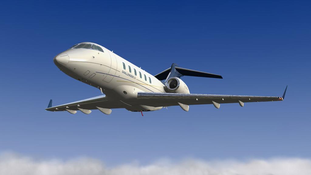 Bombardier_Cl_300_Head_1.thumb.jpg.6ae5e