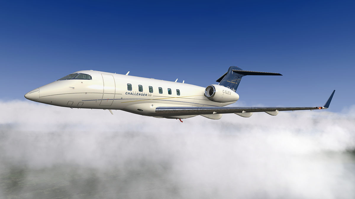 Aircraft Update - Challenger 300 10.31 by Dden ·  Bombardier_Cl_300_Head_1.thumb.jpg.6ae5e  Bombardier_Cl_300_Head_2.thumb.jpg.8c9c9 ...