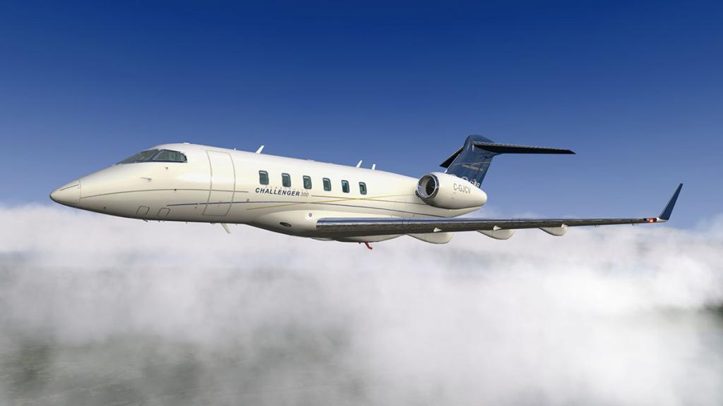Bombardier_Cl_300_Head_2.thumb.jpg.8c9c9
