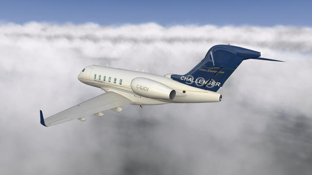 Bombardier_Cl_300_Head_3.thumb.jpg.312e8