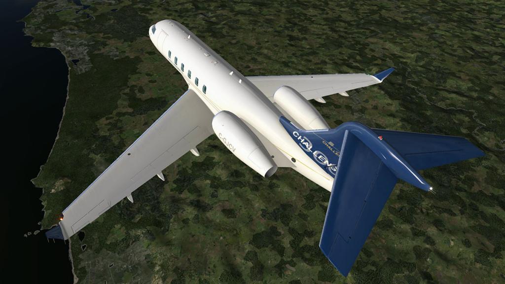 Bombardier_Cl_300_Head_4.thumb.jpg.e5823