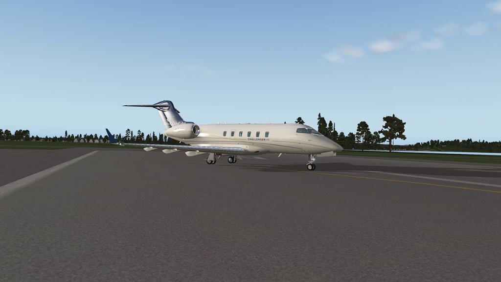 Bombardier_Cl_300_YBCG_1.thumb.jpg.5a7fa