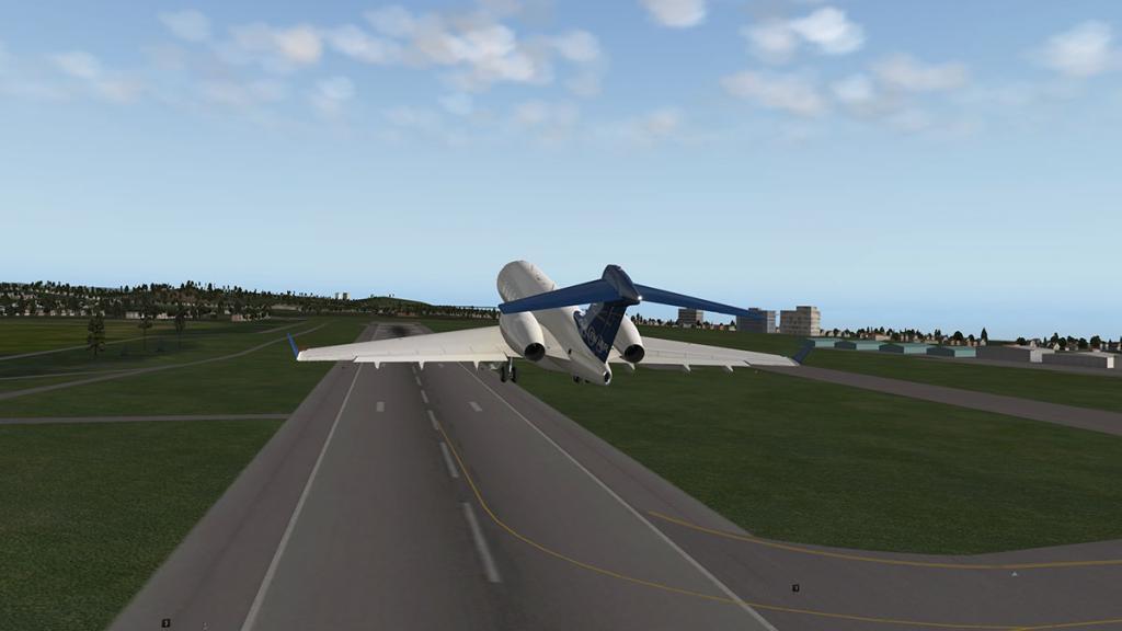 Bombardier_Cl_300_YBCG_2.thumb.jpg.c4df2