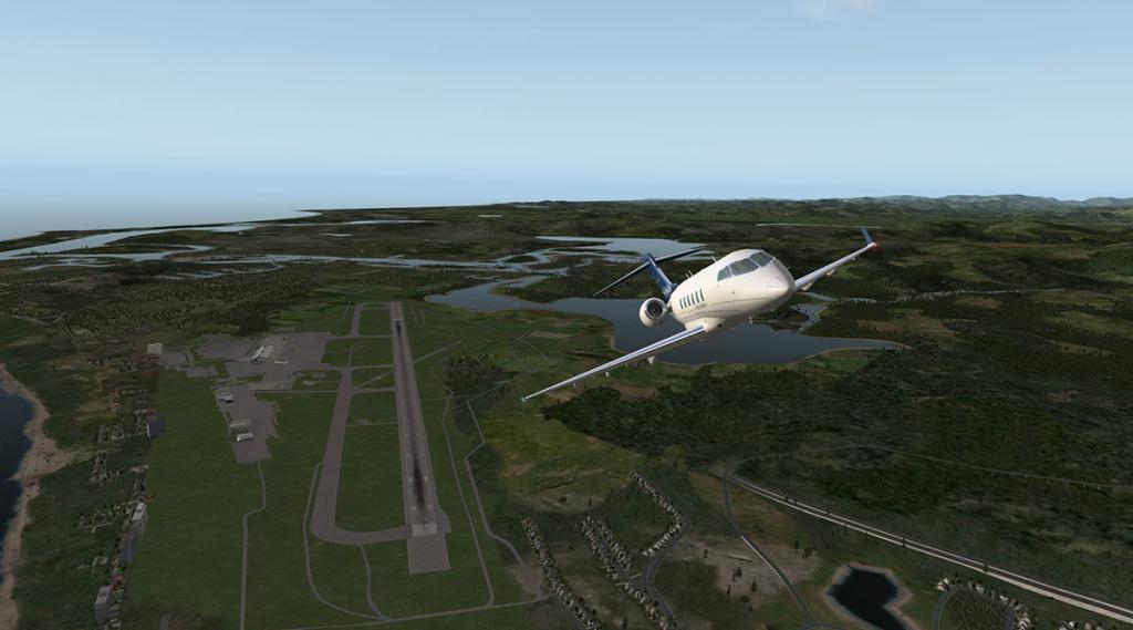 Bombardier_Cl_300_YBCG_3.thumb.jpg.2f981