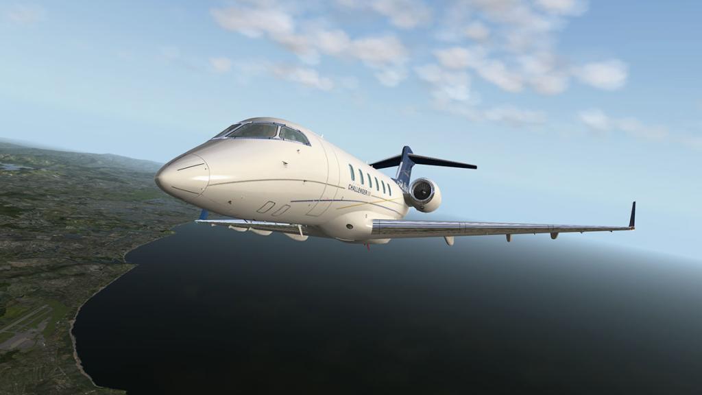 Bombardier_Cl_300_YBCG_4.thumb.jpg.905f0