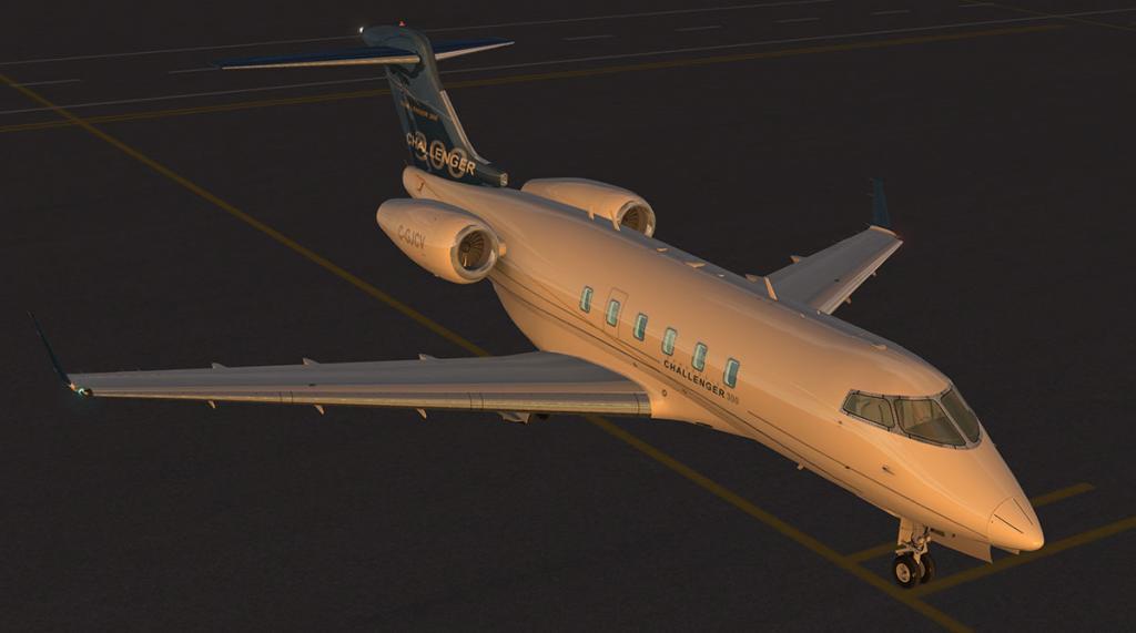 Bombardier_Cl_300_night_1.thumb.jpg.4e59