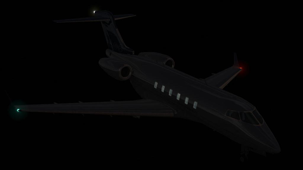 Bombardier_Cl_300_night_2.thumb.jpg.d68d