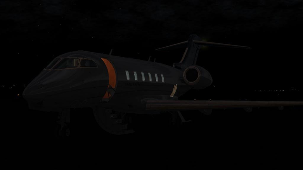 Bombardier_Cl_300_night_3.thumb.jpg.8915