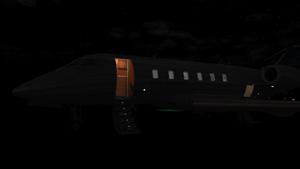 Bombardier_Cl_300_night_4.thumb.jpg.f68e