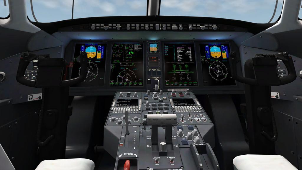 Bombardier_Cl_300_panel_1.thumb.jpg.1424