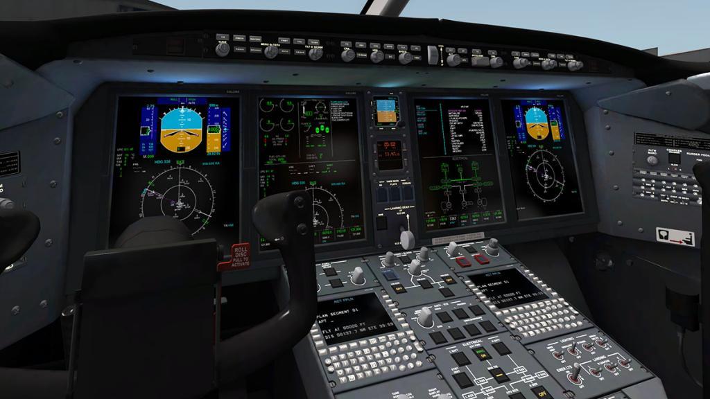 Bombardier_Cl_300_panel_2.thumb.jpg.836a