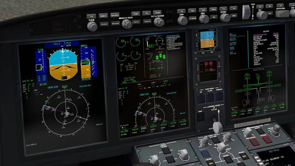 Bombardier_Cl_300_panel_3.thumb.jpg.a85e