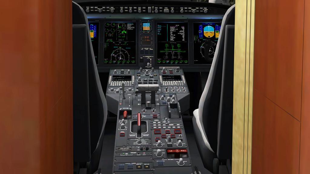 Bombardier_Cl_300_panel_4.thumb.jpg.1c1b