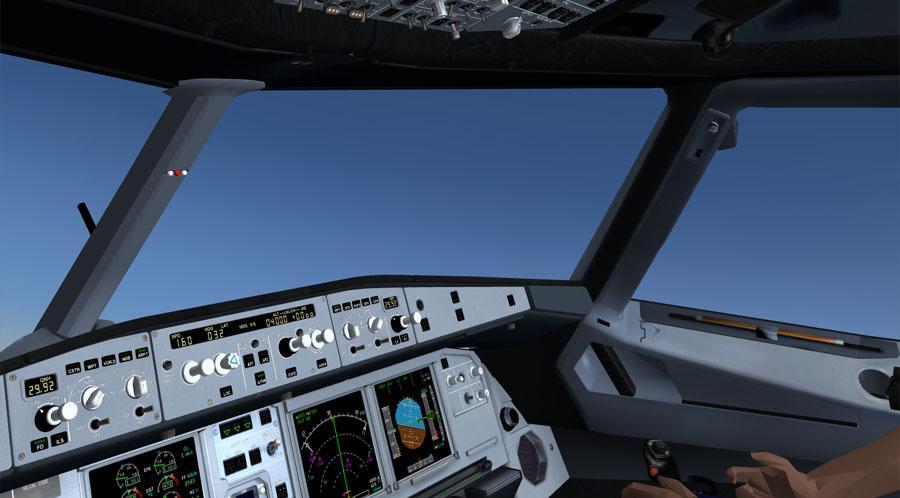 Cockpit.thumb.jpg.6055dd14d897d31f833255