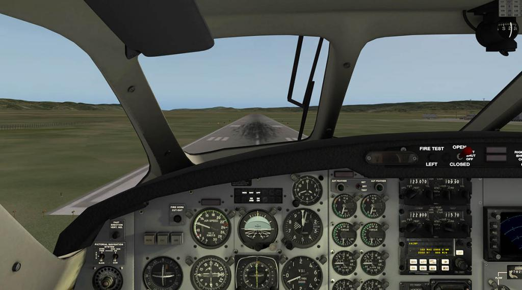 EMB110_Dunedin 10.jpg