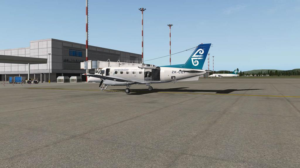EMB110_Dunedin 14.jpg
