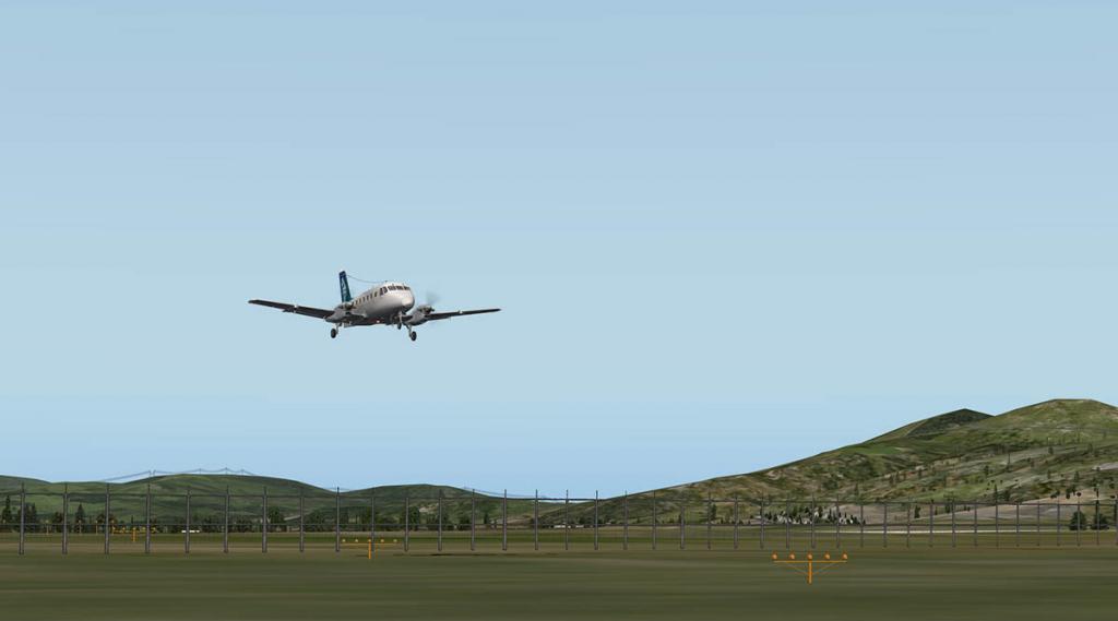 EMB110_Dunedin 9.jpg