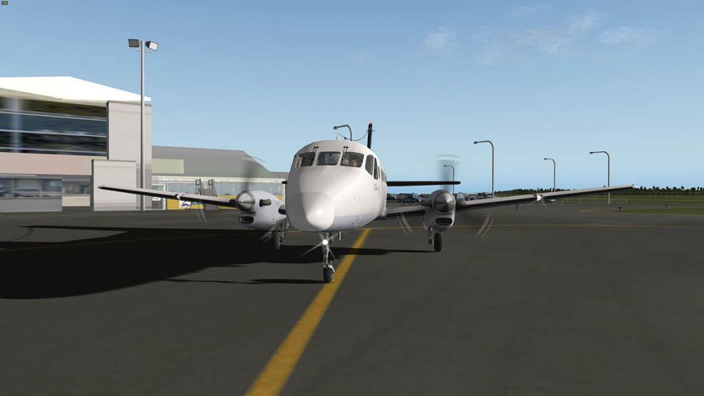 EMB110_Flight_2.thumb.jpg.46d5e377ac5d0d