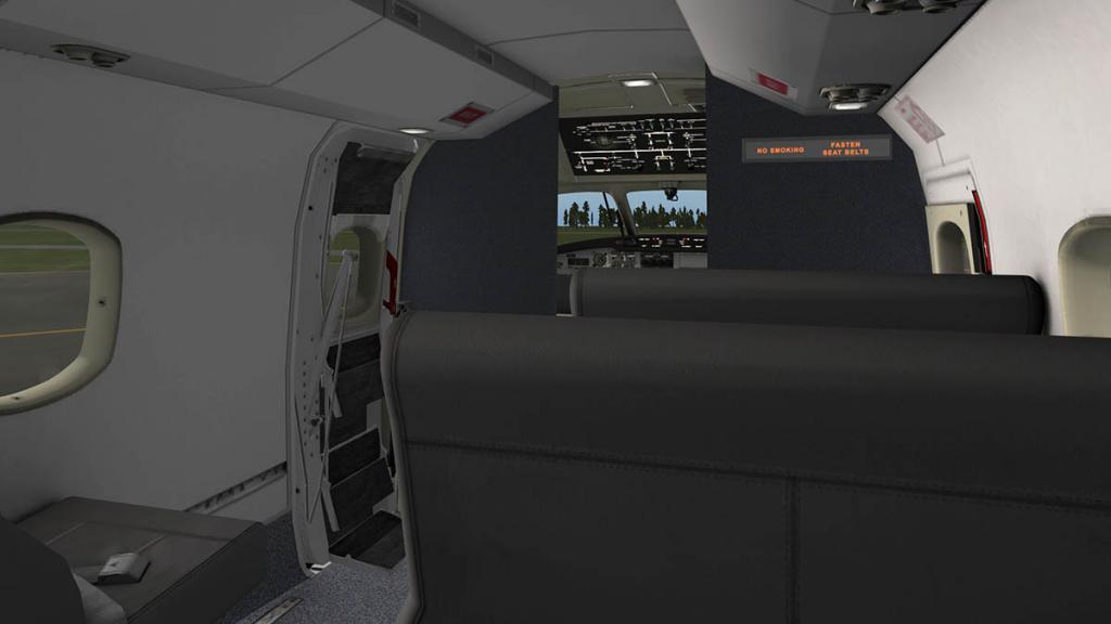 EMB110_Flight_3.thumb.jpg.79f30460ef5400