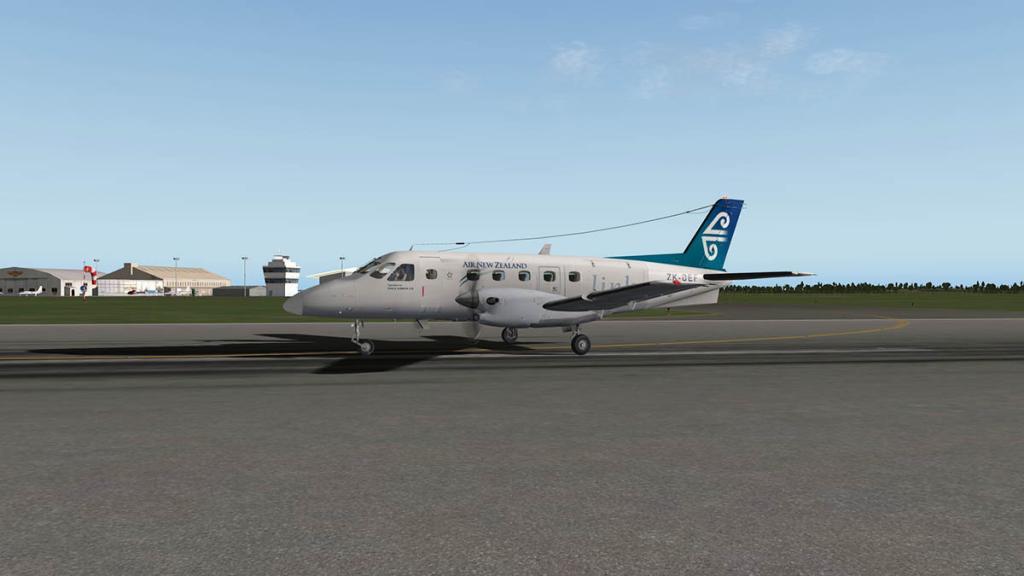 EMB110_Flight_4.thumb.jpg.7ce876b6670725
