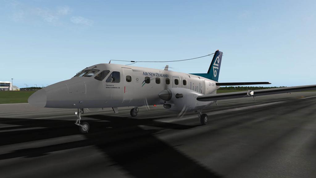 EMB110_Flight_5.thumb.jpg.9d56c6b01dd73e