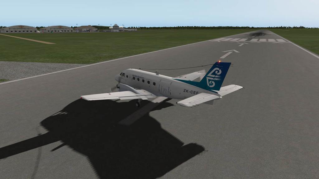 EMB110_Flight_6.thumb.jpg.3d39c342311980