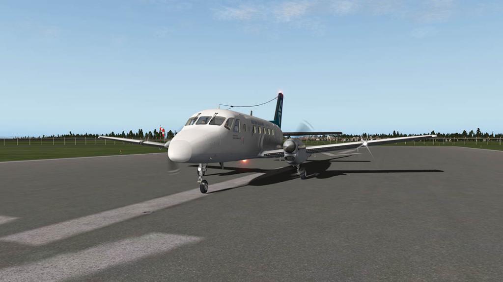 EMB110_Flight_7.thumb.jpg.9764d5549e2415