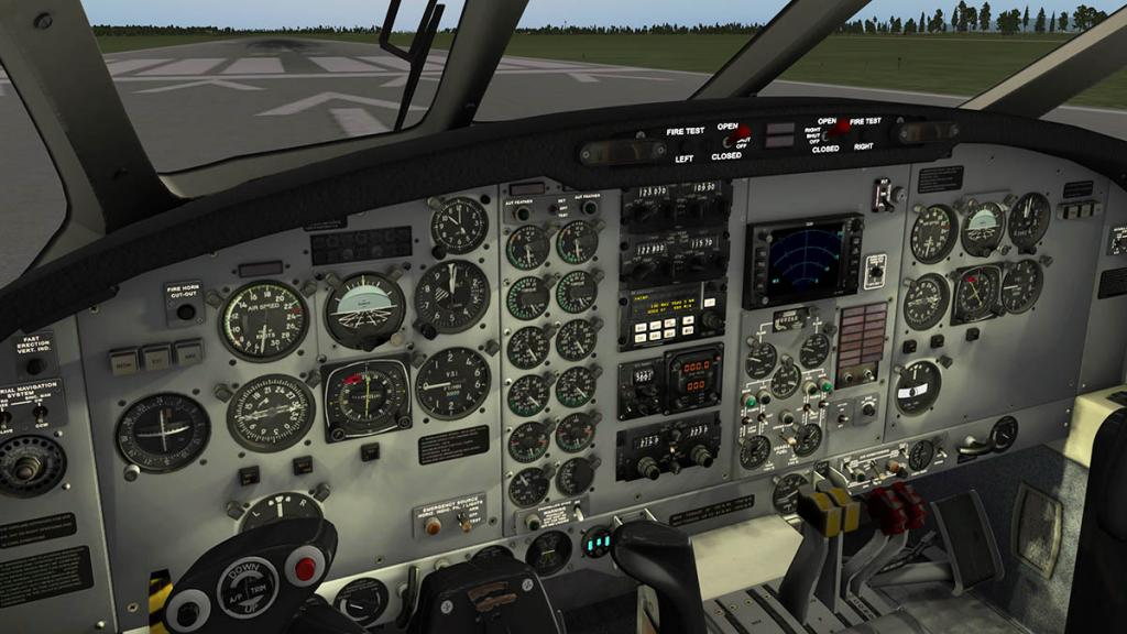 EMB110_Flight_8.thumb.jpg.b15dfbeab053ff