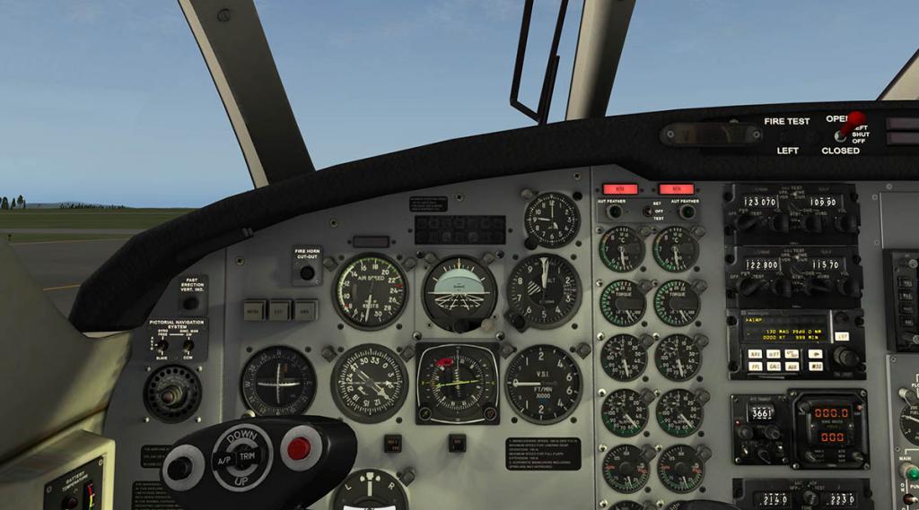 EMB110_Flight_beta.thumb.jpg.8a989810082