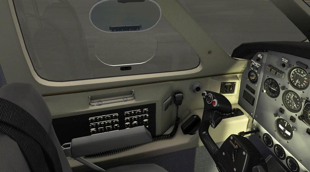 EMB110_Left_panel.thumb.jpg.1a63ecdb9e79