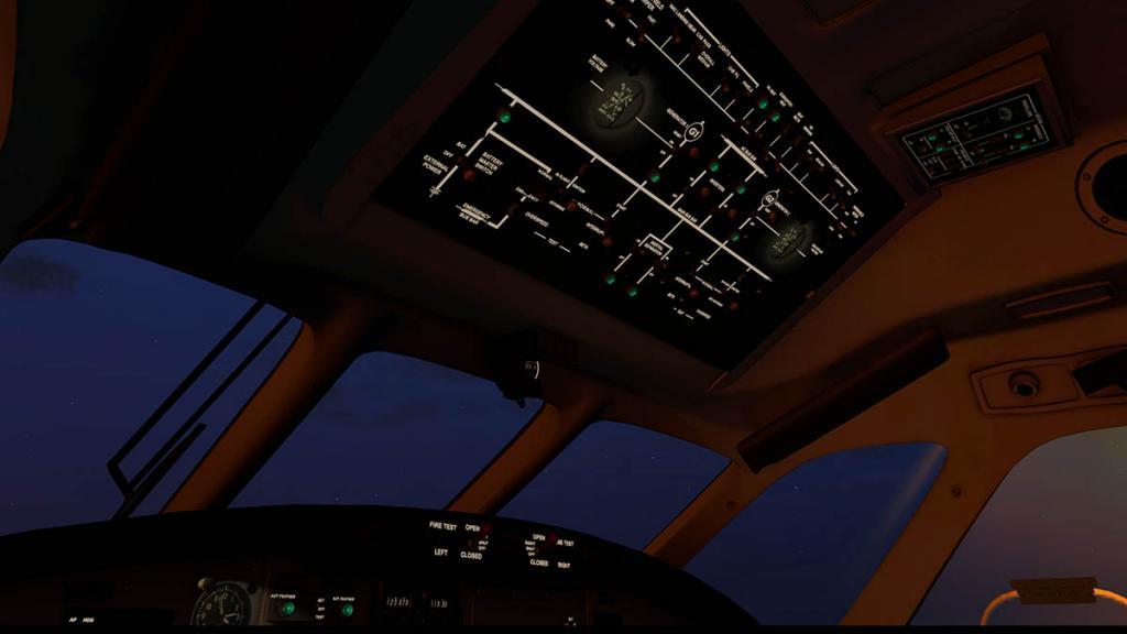 EMB110_Lighting_11.thumb.jpg.7beab329c1b