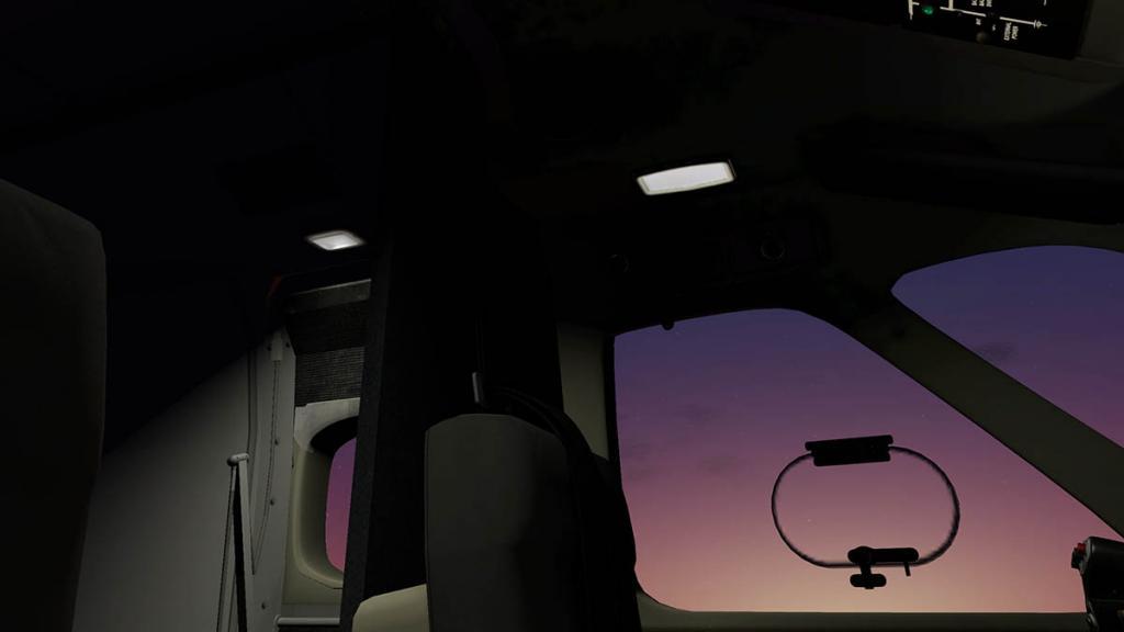 EMB110_Lighting_12.thumb.jpg.7d1a7e90984