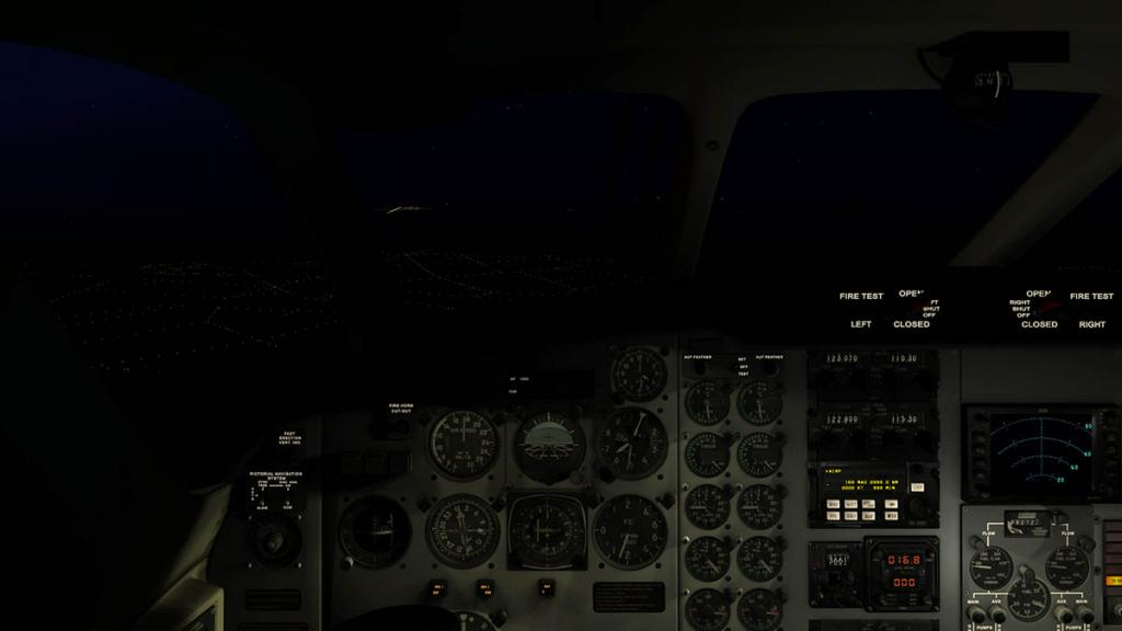 EMB110_Lighting_15_HDR_off.thumb.jpg.bf2