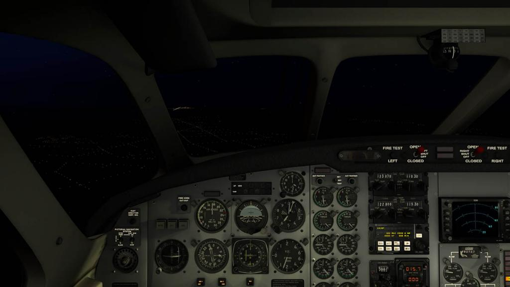 EMB110_Lighting_16_HDR_off.thumb.jpg.815
