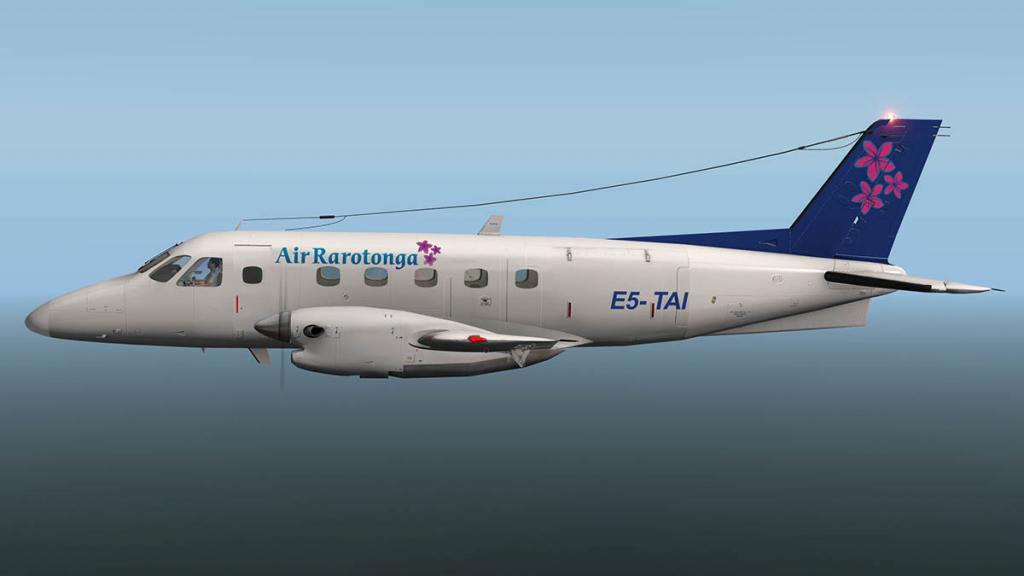 EMB110_Livery_Rarotonga.thumb.jpg.750091