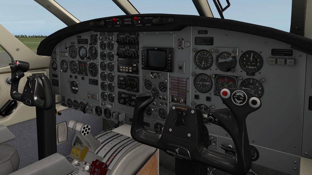 EMB110_NZNV_Cockpit_1.thumb.jpg.99259c75