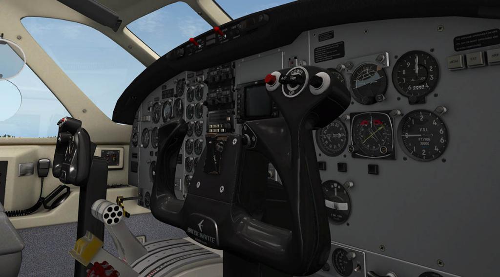 EMB110_NZNV_Cockpit_2.thumb.jpg.5e4d9c70