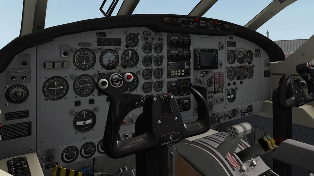 EMB110_NZNV_Cockpit_3.thumb.jpg.37e73c76