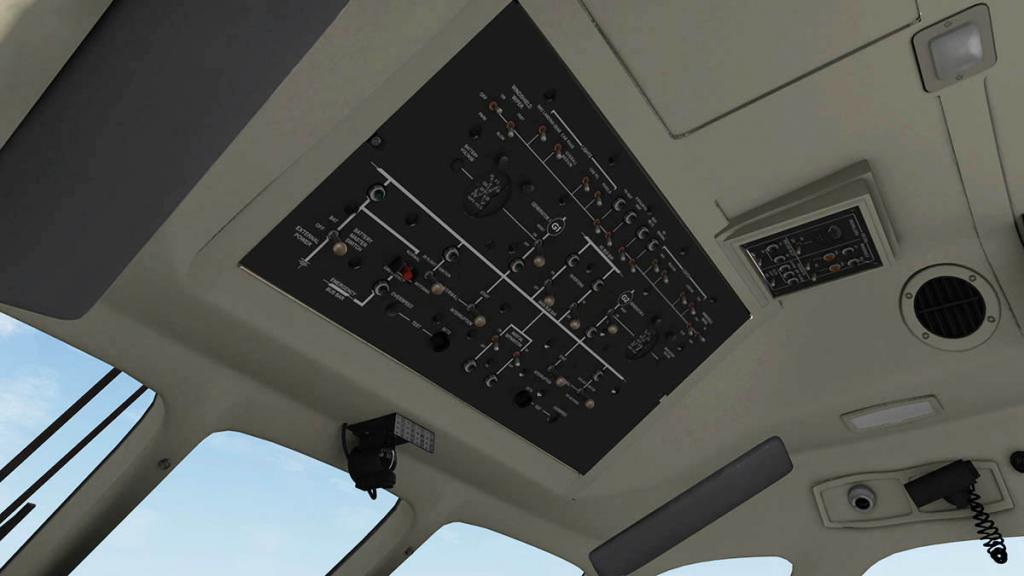 EMB110_NZNV_Cockpit_4.thumb.jpg.e40b54c0