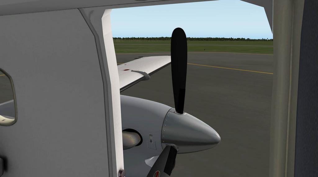 EMB110_NZNV_Internal_2.thumb.jpg.36e33c1