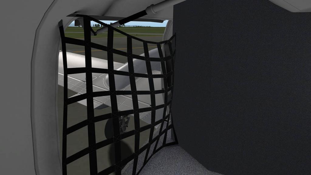 EMB110_NZNV_Internal_4.thumb.jpg.48b1994