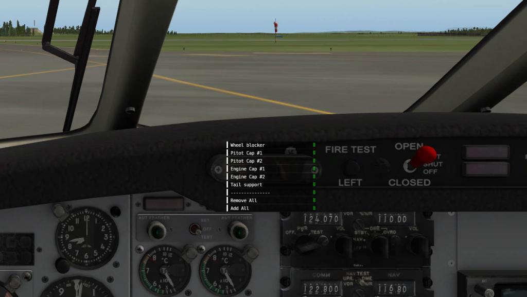 EMB110_NZNV_Menu_Disc_External.thumb.jpg