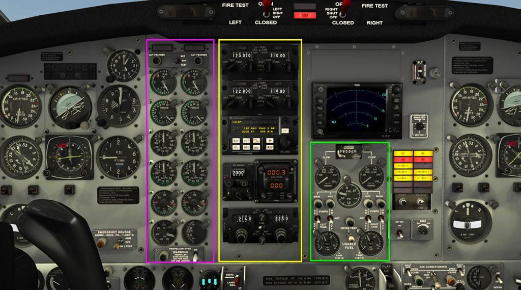 EMB110_Panel_3.thumb.jpg.efd0604f8686984